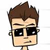 Kestrel-Comics's avatar