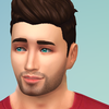 Kestrel-Dadomi's avatar