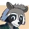 Kestrel893's avatar