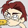 Kestrelcloud's avatar