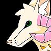 KestrelPath's avatar