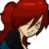 KestrelPhantomWitch's avatar