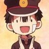 KestrelsAndCondors's avatar