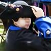 KestrelsCall's avatar