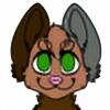 Kestreltailart's avatar