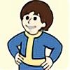 KestrelTown's avatar