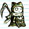 Kestudi's avatar