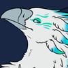 Kestus's avatar