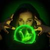 Kestya's avatar