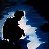Kesuk's avatar