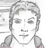 Keszanne's avatar