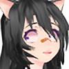 Ket-Kat's avatar