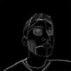 Ketairen's avatar