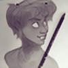ketanpatelart's avatar
