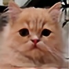 Ketaros's avatar