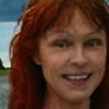 KetArt's avatar