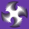 Ketchperiment's avatar