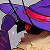 Ketchup-Packet's avatar