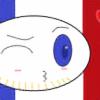 ketchup19's avatar