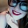 Ketchup321's avatar