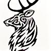 KetchupCity's avatar