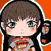ketchuphero's avatar