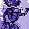 Ketchupize's avatar