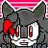 KetchupKiller's avatar