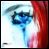 ketene's avatar