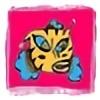 ketepo's avatar
