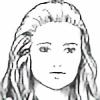 Keter-Magick's avatar