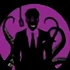 ketercat's avatar
