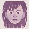 Ketey's avatar