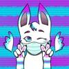 Ketfiss's avatar