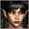Kethaera's avatar