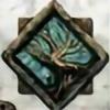 Kethaia's avatar