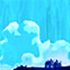KEThatch's avatar