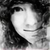 Ketheira's avatar