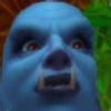 Kethelia's avatar