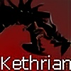 Kethrian's avatar