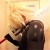Kethrow's avatar