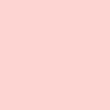 Kethrya's avatar