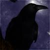 Kethryveris13's avatar