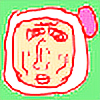 Kethul's avatar