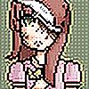 ketidid's avatar