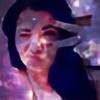 Ketija's avatar