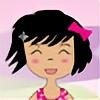 KeTiTaBuniTa's avatar