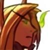 Ketiya's avatar