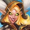 Ketka's avatar