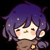 KetLike's avatar